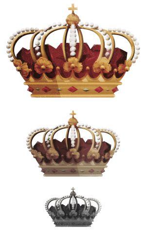 Felipe VI y el futuro de la Corona