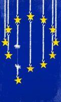 Grecia: ahora, más Europa