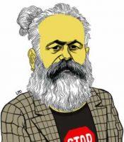 Marx, siempre Marx