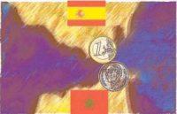 Por un nuevo discurso económico hispano-marroquí
