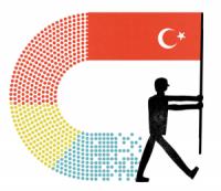 Turkey at a Democratic Crossroad