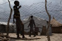 A New Approach for South Sudan