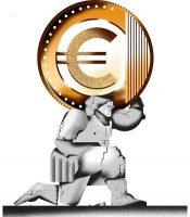 Don't Bet on Syriza