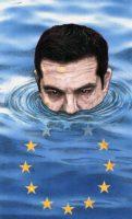 El fracaso de Tsipras