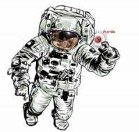 Por qué ir a Plutón