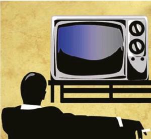 Teleseries e Historia Nacional