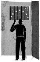 Aún en prisión, voy a luchar por una Venezuela libre