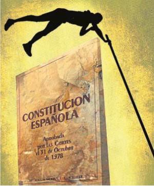 Cataluña un ejercicio antodemocrático
