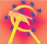 El pensamiento populista