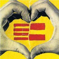 La admiración hacia los catalanes