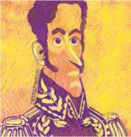 La hispanofobia de Bolívar