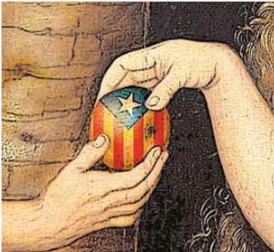 La inmoralidad del secesionismo
