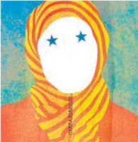 Latinos o musulmanes