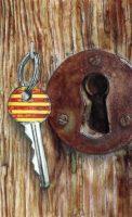 Por un nuevo catalanismo