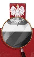 Agnieszka, Pawel, Polonia os necesita