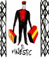 Cataluña, el Majestic y la lealtad