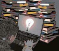 Desmontando PISA el uso de ordenadores y los resultados