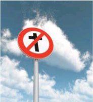 El laicismo como pretexto