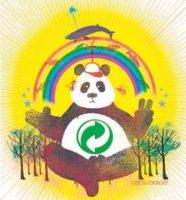 Es la ecología una religión