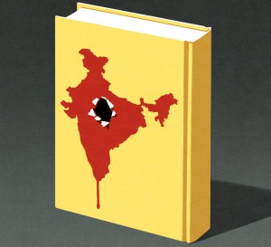 India's Attack on Free Speech