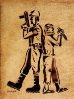 Intifada ou pas, il est déjà trop tard