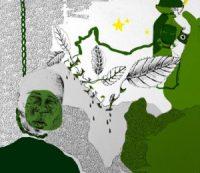 Le prochain génocide sera écologique