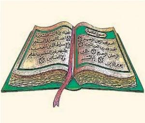 Hablemos del Islam