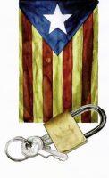 Herramientas de la Constitución
