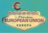 La Unión Europea que queremos