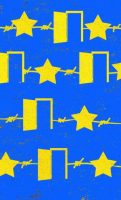 Larga vida a Schengen