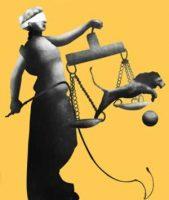 Para alejar la política de la Justicia