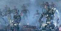 Terminator est déjà encadré par les lois