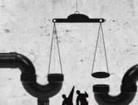 Una reforma aciaga para la Justicia