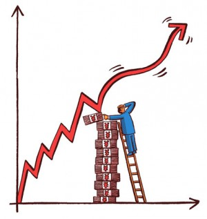 China`s Fitful Economic Reforms