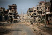 Comment Daech progresse en Libye