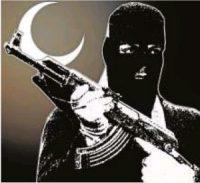 La impostura yihadista