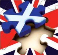 Lecciones del referéndum escocés para Cataluña