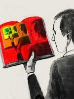 Leer a Kant no es la cuestión