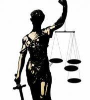 Pobre Justicia