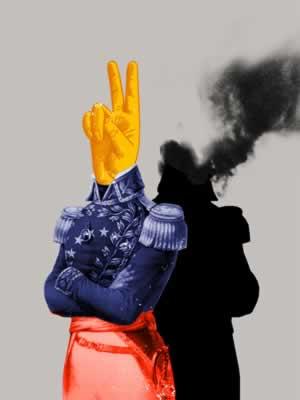 Venezuela una victoria ciudadana