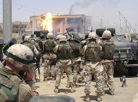 What the West should have learned from its long 'war on terror'
