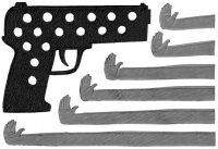 Guns Are Our Shared Responsibility