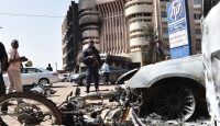 Jihadism in the Sahel is Not Fading Away
