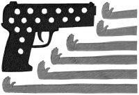 Las armas de fuego son responsabilidad de todos