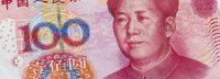 La Chine s'est engagée à rendre le renmimbi entièrement convertible d'ici octobre 2016. © Keystone / CHRISTIAN BEUTLER