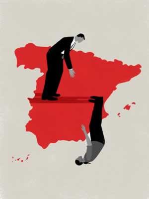 Sánchez decide eutanasia o infanticidio