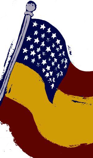 Una nueva relación transatlántica