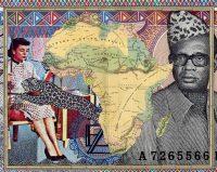 Luttes et imaginaires démocratiques en Afrique