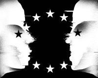 The European Dream A Requiem