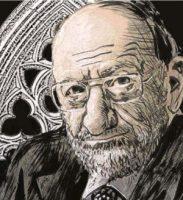 Umberto Eco, una genealogía europea